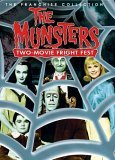 The Munsters Two Movie Fright Feat