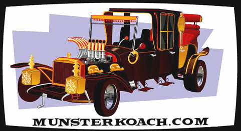 MunsterKoach.com